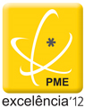PME Lider Excelência 2012