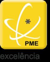 PME excelência
