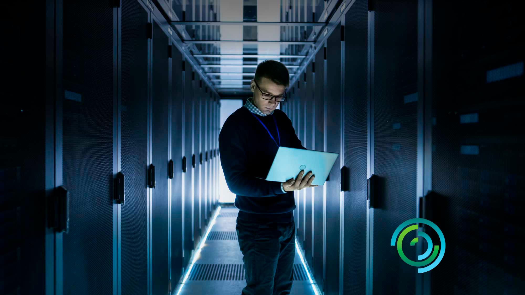 IBM® Power Systems