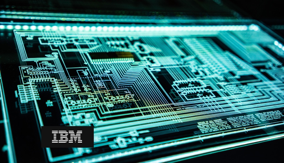 Software IBM